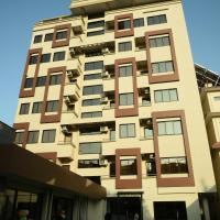 Fotos do Hotel: Hotel Mudita, Catmandu