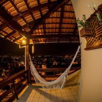 Hotel Pictures: Pousada Casarão, Jaraguá do Sul