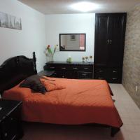 Photos de l'hôtel: Estudio Noria Alta, Guanajuato