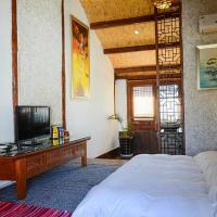 Hotelbilder: Lijiang liuyue tang Inn, Lijiang