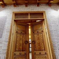 Hotelbilleder: Hotel Breshim, Bukhara
