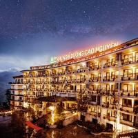 Hotelbilder: Sapa Highland Resort & Spa, Sa Pa