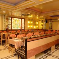 Hotellbilder: UD Residency Pvt. Ltd., Bangalore