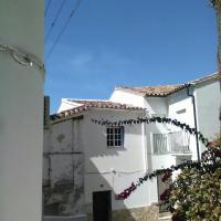Hotel Pictures: Casa rural mirador del norte, Ubrique
