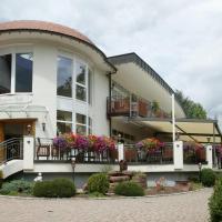 Hotelbilleder: Hotel Ochsen, Höfen an der Enz