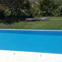 Hotel Pictures: Casa Área Verde, Santa Cruz Cabrália