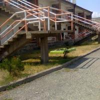 Hotellikuvia: Hotel Today, Shorzha