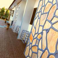 Fotos del hotel: Villa Beth Fisheries, Accra