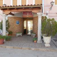 Фотографии отеля: San Cristobal, Villahermosa