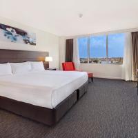 Fotos del hotel: Bayview Eden Melbourne, Melbourne
