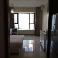 Φωτογραφίες: Dalian Boliheng Family Apartment, Dalian