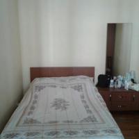 Φωτογραφίες: Apartment on Sherif Khimshiashvili 27, Angisa