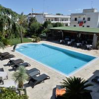Fotos del hotel: Hotel Cuor Di Puglia, Alberobello