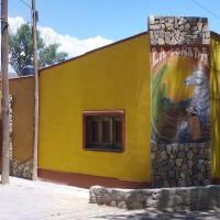 Hotellbilder: Hostal La Soñada, Humahuaca