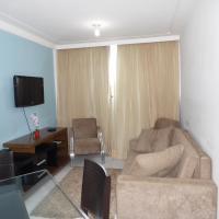 Hotel Pictures: Apartamento para temporada, Campina Grande