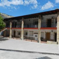Hotel Pictures: Apartamentos Martin, Arroyo Frio