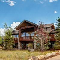 Fotos de l'hotel: 3280 Westview Trail House Home, Park City