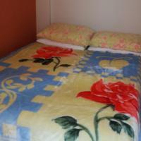 Hotel Pictures: Apartamento Condominio Sao Jose, Barro Prêto