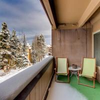 Фотографии отеля: The Lift Condo, Брекенридж
