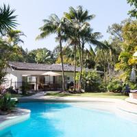 Fotos de l'hotel: Satara Byron Bay - coastal lifestyle, Byron Bay