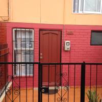 Photos de l'hôtel: Casa de Veraneo en Coquimbo, Coquimbo