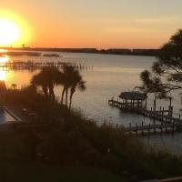 Zdjęcia hotelu: Pirates Bay A-402, Fort Walton Beach