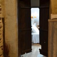 Hotel Pictures: La Gentilhommière, Chantepie