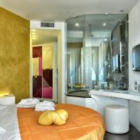 Hotelbilleder: Hotel Exclusive, Agrigento