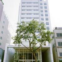 Fotos del hotel: HOTEL UNIZO Fukuoka Tenjin, Fukuoka