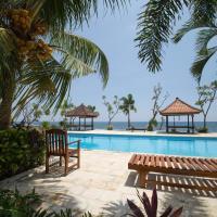 Φωτογραφίες: Tanjung Alam Hotel, Lovina