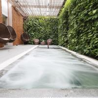 Hotellbilder: Alba Spa Hotel, Hue