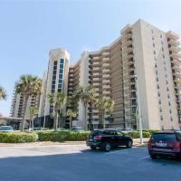 Hotelbilleder: Phoenix VII 913 Condo, Orange Beach