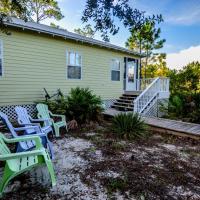 Hotellbilder: The Rookery II Unit 2802 Cottage, Gulf Highlands