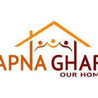 Фотографии отеля: Apna Ghar Apartment, Шимла