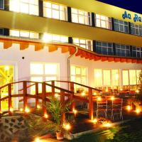 Hotelbilleder: AaRa Hotel, Radeberg