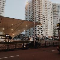 Hotelbilder: Stay Like Home, Batumi