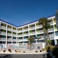 Fotos do Hotel: Pelican Pointe Hotel, Clearwater Beach