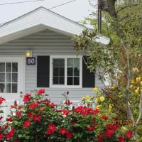Arden Acres Executive Suites & Cottages