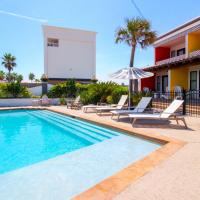 Photos de l'hôtel: Shimmy Shimmy Cocco Pop, Galveston