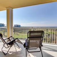Fotos do Hotel: A Puerto Princessa, Galveston