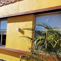 Hotelbilleder: Apart Raíces Federaenses, Federación
