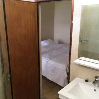 Fotos de l'hotel: Hotel Mabuilu, Boma