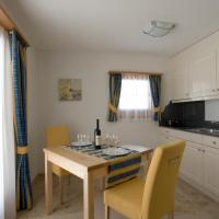 Comfort Double Room including Skipass
