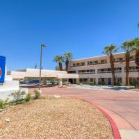 Hotellbilder: Motel 6 Palm Springs Downtown, Palm Springs