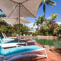 Fotos del hotel: Club Tropical Resort, Port Douglas