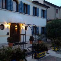 Foto Hotel: Ca'Nova Alloggi, Campalto