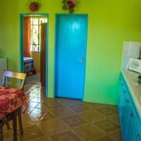 Φωτογραφίες: Merlin Guest House, Saint Francois