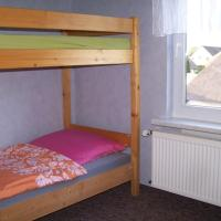 Hotelbilleder: Ferienhaus Elfriede, Spandowerhagen