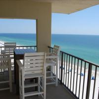 Hotelbilder: Phoenix II 2143 Condo, Orange Beach