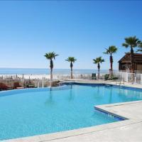 Fotografie hotelů: Escapes To The Shores 305 Condo, Orange Beach